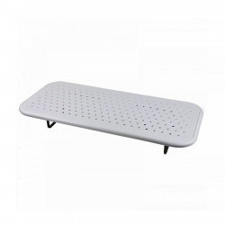 Planche de bain Alton 68cm
