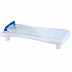 Planche de bain Sundo 78cm