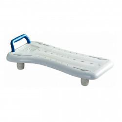 Planche de bain Marina 74cm