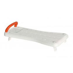 Planche de bain Fresh 69/74cm