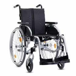 Fauteuil roulant Pyrolight