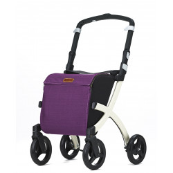 Rollator-Caddy Rollz Flex