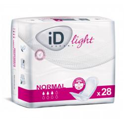 ID Expert Light