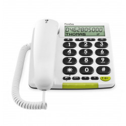 Téléphone Doro Memory 312CS