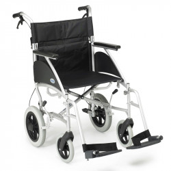 Fauteuil roulant Swift