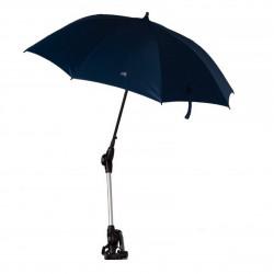 Parapluie pour rollators