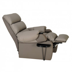 Fauteuil relax Cocoon