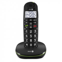 Téléphone Doro PE 110