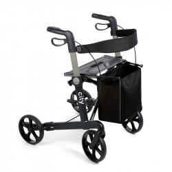 Rollator Blunom City Large