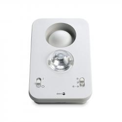 Flash téléphone Doro RingPlus