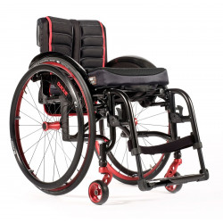 Fauteuil roulant Neon2