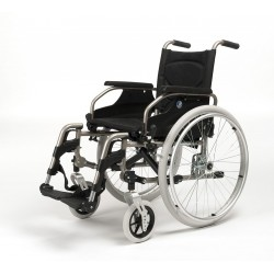 Fauteuil roulant Eclips