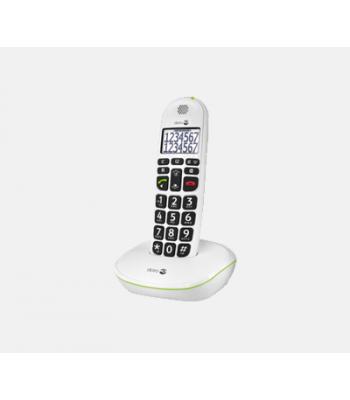 Téléphones & Horloges